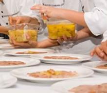 Ya puedes apuntarte al Grado en Gastronomía de la UCAM