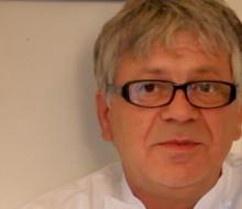 Jean Luc Figueras regresa con nueva oferta en otro hotel