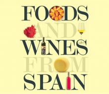 Formación gastronómica para 13 promesas internacionales