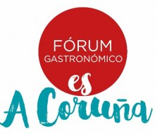 Vuelve Fórum Gastronómico A Coruña del 12 al 14 de marzo
