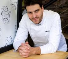 Huelva persigue la capitalidad gastronómica
