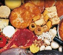 Gastronomía de Cantabria