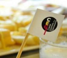 Almería y Huelva optarán a la capitalidad gastronómica