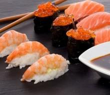 ¿Qué comer si vamos a Japón?