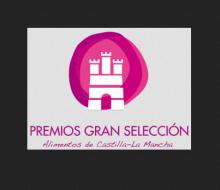 Castilla La Mancha premia sus mejores productos