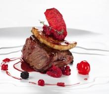 Año Greco gastronómico