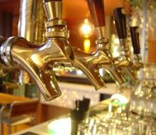 Campeonato gallego de tiraje de Cerveza