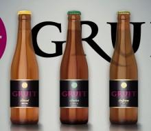 La cerveza sin lúpulo llega a España