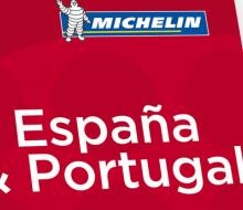 La Guía Michelín España 2014 está en el horno