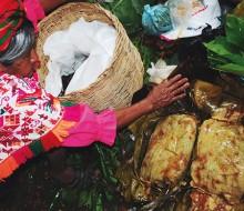 Un Cuerpo Diplomático de Cocineros promocionará la gastronomía mexicana
