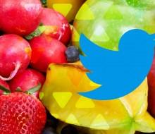La Innovación Agroalimentaria a un tuit de distancia