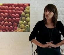 Expertas hablan sobre el futuro gastronómico en Parabere Forum