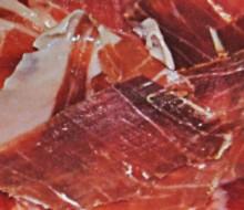 Gastronomía española en Rusia