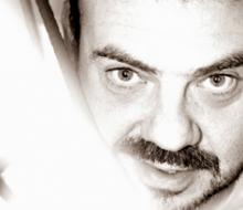 Jordi Herrera estrena AdagioTapas