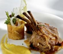Restaurantes a buen precio en Madrid Exquisito