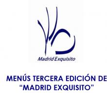 Madrid Exquisito arranca este viernes