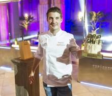 Abierto el casting para la cuarta edición de Top Chef