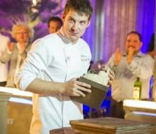 Marcel Ress gana Top Chef