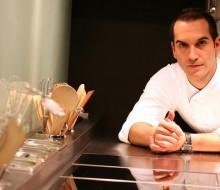 Once estrellas Michelin y 20 soles Repsol en Córdoba Califato Gourmet