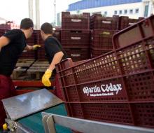 Trabajo e igualdad, pilares de la RSC de Martín Códax