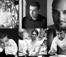 Un máster para formar a chefs contemporáneos