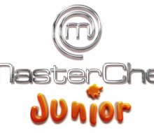 MasterChef Junior llega a Madrid