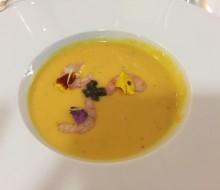 Cinco platos para conocer la gastronomía de Granada