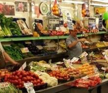 Diez razones para consumir productos de cercanía