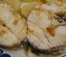 La CE propone aumentar la pesca de merluza y gallo en 2014