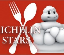 Guía MICHELIN San Francisco 2017