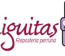 Repostería especializada en Madrid... para perros y gatos