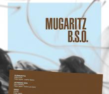Mugaritz BSO llega a la televisión