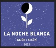 La II Noche Blanca en Gijón también tiene gastronomía