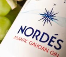 Osborne compra la ginebra Nordés