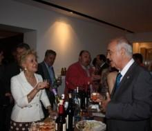 Un millar de paladares elegirán los mejores vinos de la Tierra del Quijote