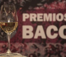 Premios Baco cosecha 2012 para las D.O. Rías Baixas y Jumilla