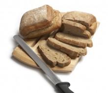 El gluten no es perjudicial para la salud