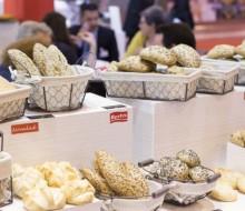 Expo Foodservice propone una restauración emocional