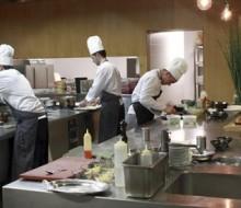 Pepe Vieira cierra hasta marzo para centrarse en la creación culinaria