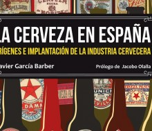 La cerveza en España