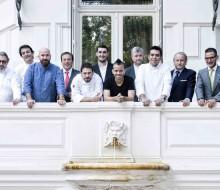 Premios de Gastronomía de la Comunidad de Madrid