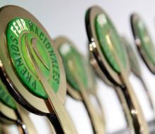 Convocados los premios de la FEHR