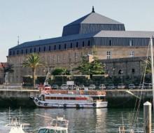 """Ruta gastronómica de Ferrol: """"Del Mar al Plato"""""""