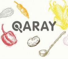 Qaray, el espacio de innovación en Mistura