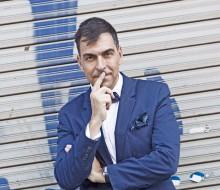 Ramón Freixa, Premio de Cultura de la Comunidad de Madrid