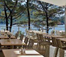 6 consejos para elegir restaurante en vacaciones
