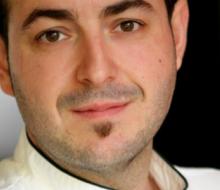 Ricard Camarena recupera sus platos clásicos