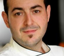 Ricard Camarena expande su negocio en Valencia