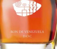 Ron de Venezuela en Madrid