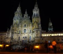 Los referentes de la gastronomía abrazan Galicia
